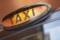 cena taxi w Kielcach